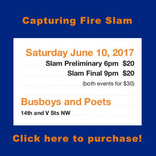 Click here to purchase slam tickets